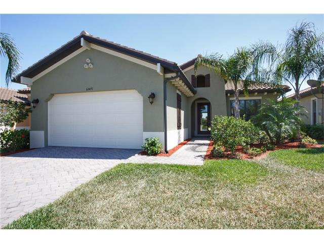 12471 Kentwood Ave, Fort Myers, FL 33913
