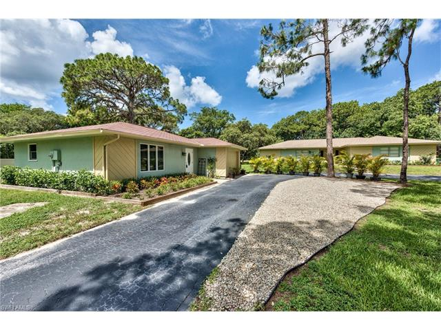 437 West St, Naples, FL 34108