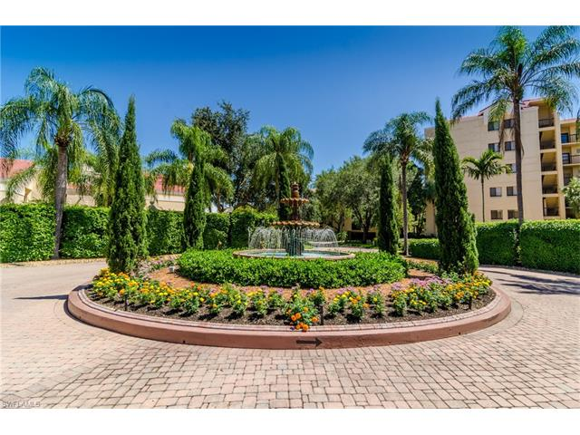 6520 Valen Way C-102, Naples, FL 34108