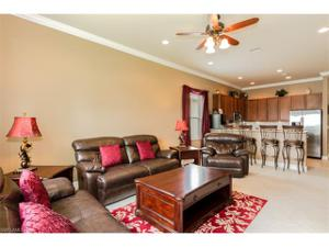 10452 Carolina Willow Dr, Fort Myers, FL 33913