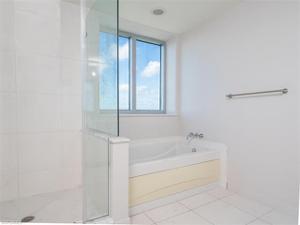 3000 Oasis Grand Blvd 1201, Fort Myers, FL 33916
