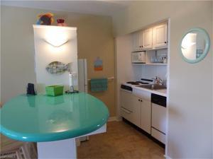 167 Collier Blvd H8, Marco Island, FL 34145