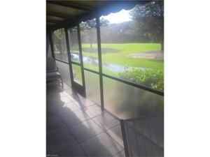 139 Forest Lakes Blvd 139, Naples, FL 34105