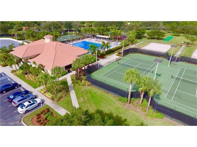 12475 Muddy Creek Ln, Fort Myers, FL 33913