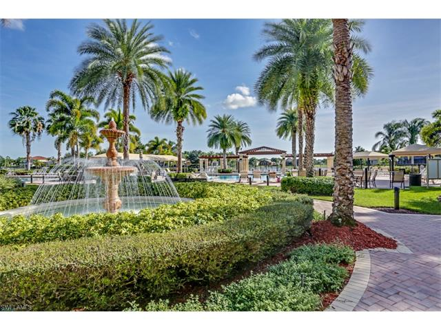 2061 Isla De Palma Cir, Naples, FL 34119