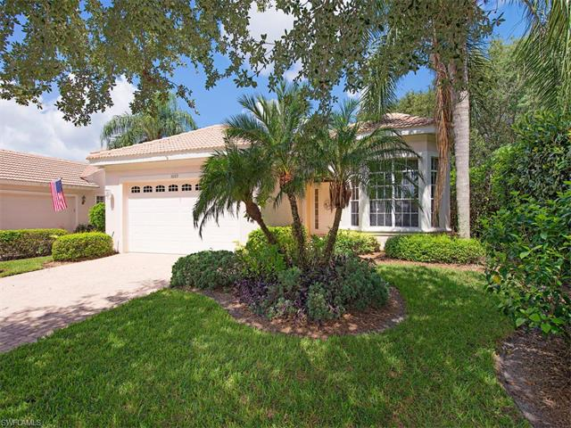 5089 Kensington High St, Naples, FL 34105