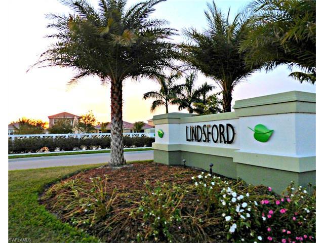 4202 Dutchess Park Rd, Fort Myers, FL 33916