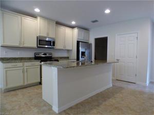 4210 Dutchess Park Rd, Fort Myers, FL 33916