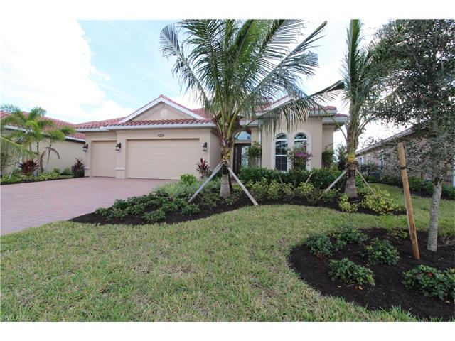 9434 Lagomar Ct, Naples, FL 34114
