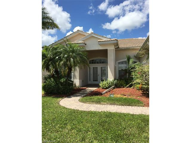 2161 Rusty Fig Ct, Naples, FL 34120