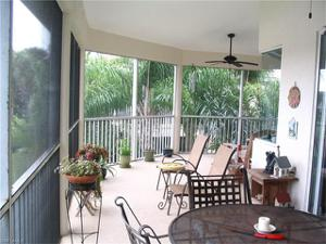 3284 Twilight Ln 6004, Naples, FL 34109