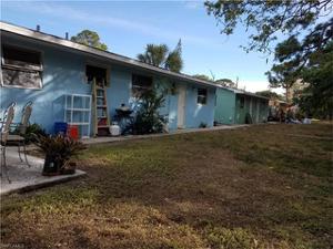 27663 Okeana St 683, Bonita Springs, FL 34134