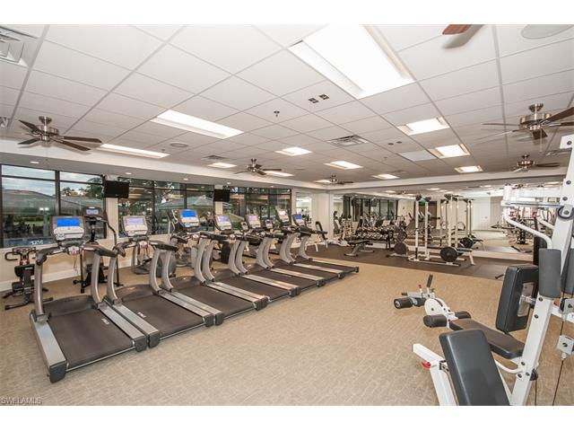 3820 Sawgrass Way 3013, Naples, FL 34112