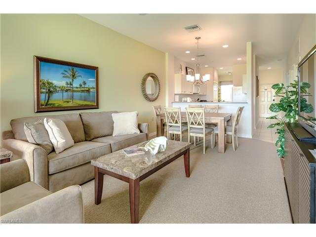7950 Mahogany Run Ln 424, Naples, FL 34113