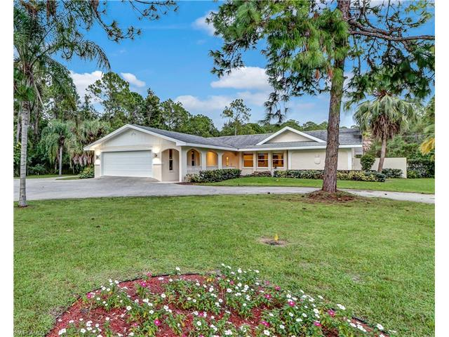 130 29th St Nw, Naples, FL 34120