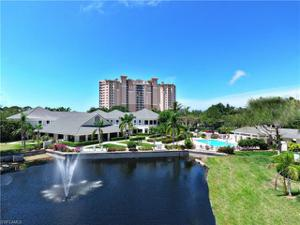 1001 Arbor Lake Dr 503, Naples, FL 34110