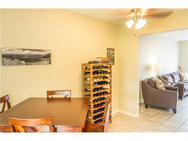 1349 Delbrook Way S G-3, Marco Island, FL 34145