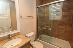 1001 10th Ave S 205, Naples, FL 34102