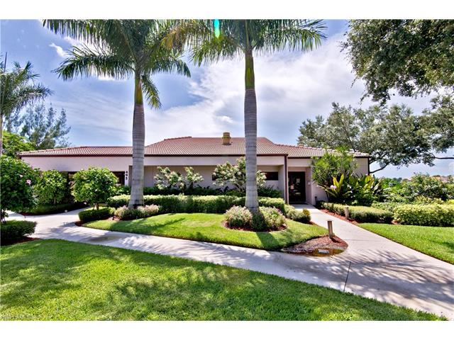 648 Mardel Ct 708, Naples, FL 34104
