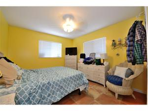 101 42nd Ter, Cape Coral, FL 33904