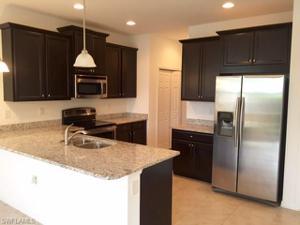 10844 Alvara Way, Bonita Springs, FL 34135