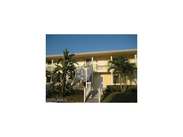 4621 Bayshore Dr Q10, Naples, FL 34112
