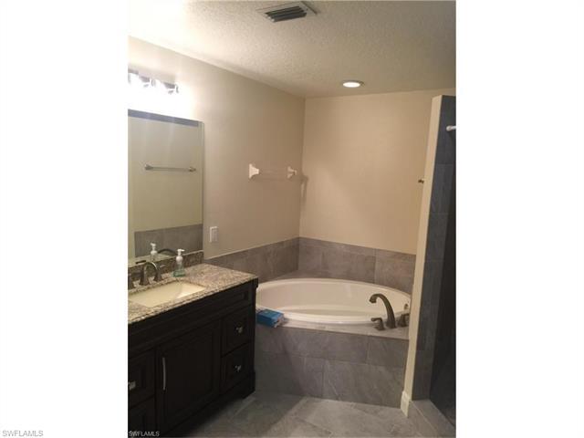 2525 Aspen Creek Ln 101, Naples, FL 34119