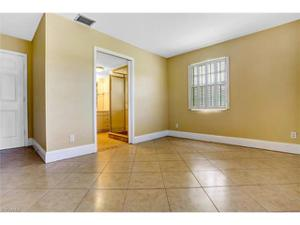1742 54th Ter Sw, Naples, FL 34116