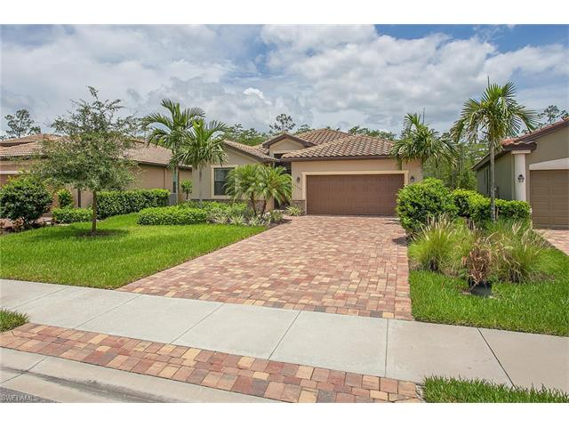 20397 Cypress Shadows Blvd, Estero, FL 33928