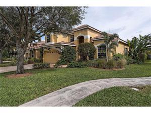 8838 Ventura Dr, Naples, FL 34109