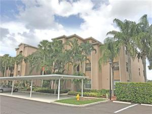 3770 Sawgrass Way 3418, Naples, FL 34112