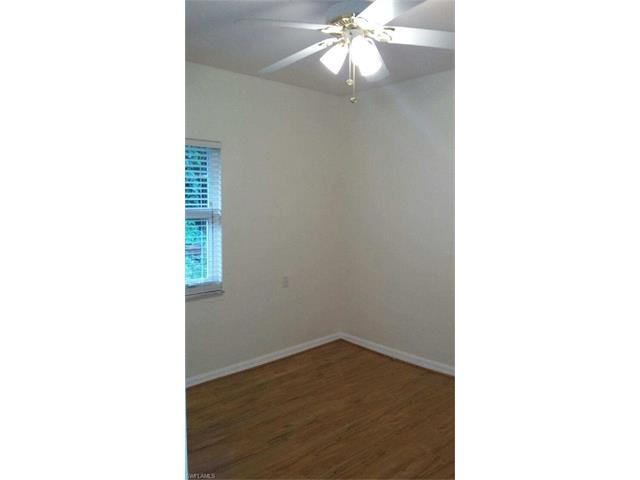 1417 Piney Rd, North Fort Myers, FL 33903