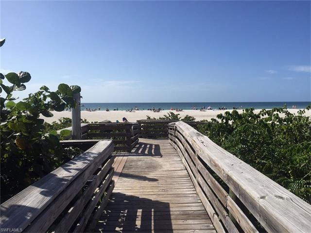 846 Elm Ct, Marco Island, FL 34145