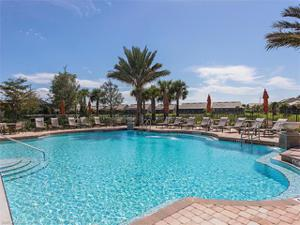 16234 Camden Lakes Cir, Naples, FL 34110