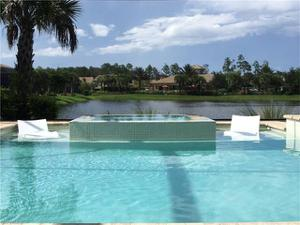 16234 Camden Lakes Cir, Naples, FL 34110