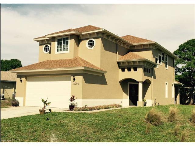 18289 Columbine Rd, Fort Myers, FL 33967