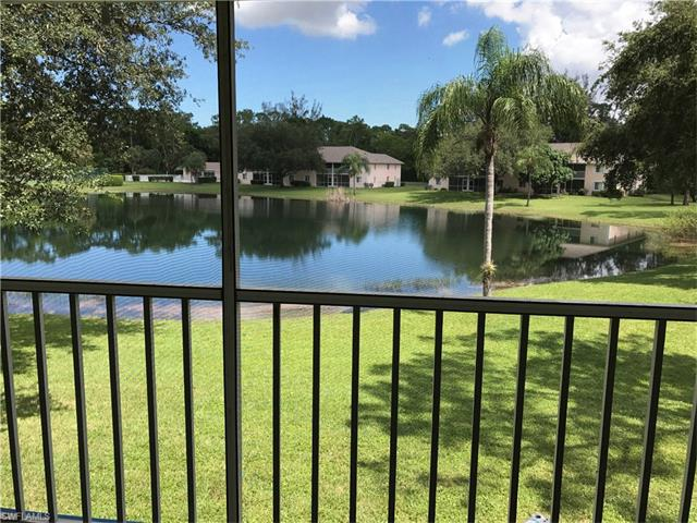 250 Timber Lake Cir E204, Naples, FL 34104