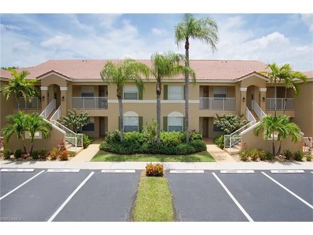 6320 Huntington Lakes Cir 204, Naples, FL 34119
