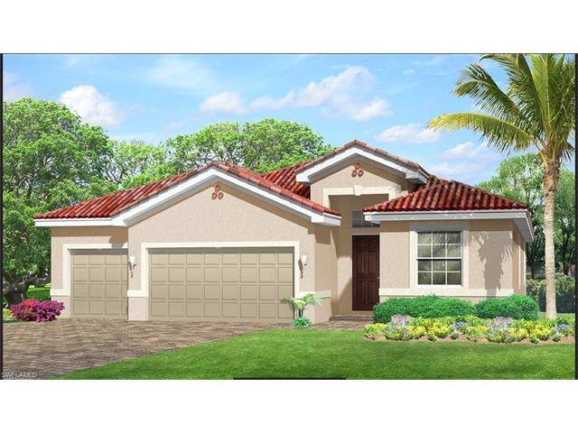 2560 28th Ave, Cape Coral, FL 33914