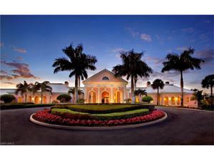 15214 Burnaby Dr, Naples, FL 34110