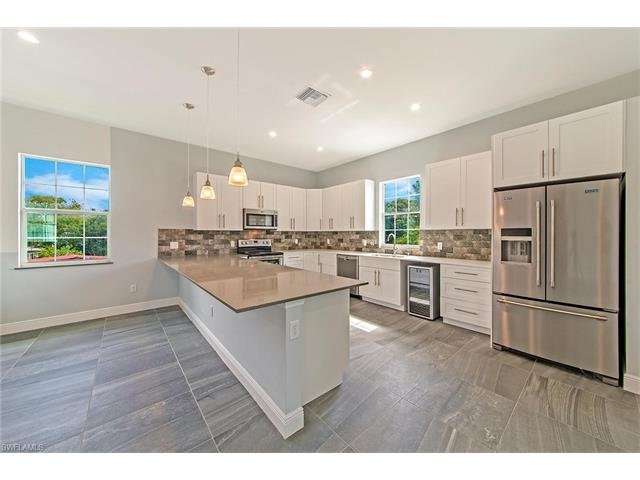 4032 Full Moon Ct, Naples, FL 34112