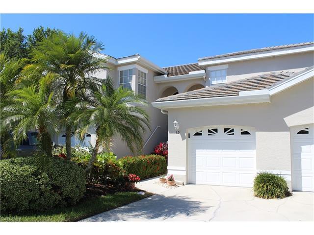 13093 Castle Harbour Dr L2, Naples, FL 34110