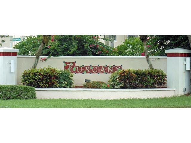 105 Tuscana Ct 1005, Naples, FL 34119