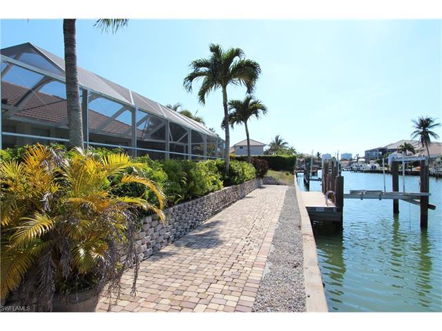 1268 Balboa Ct, Marco Island, FL 34145