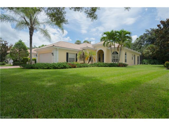 6064 Andros Way S, Naples, FL 34119