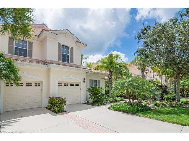 4640 Winged Foot Ct 104, Naples, FL 34112
