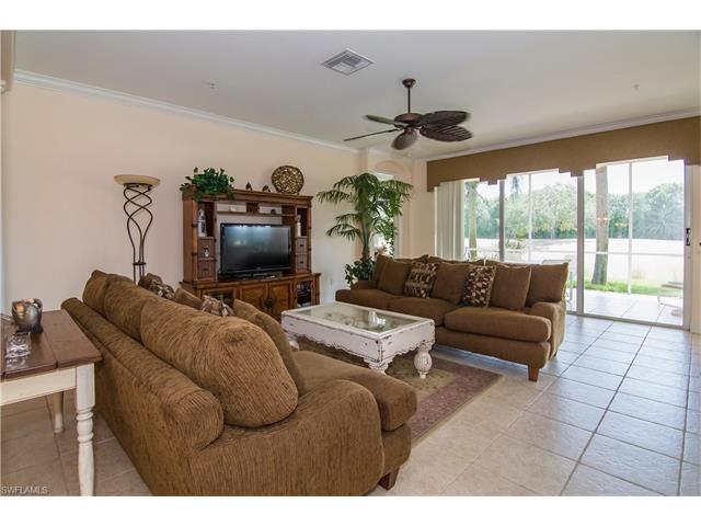 4640 Winged Foot Ct 104, Naples, FL 34112