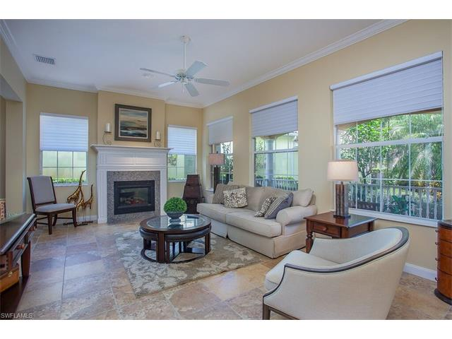 15362 Scrub Jay Ln, Bonita Springs, FL 34135
