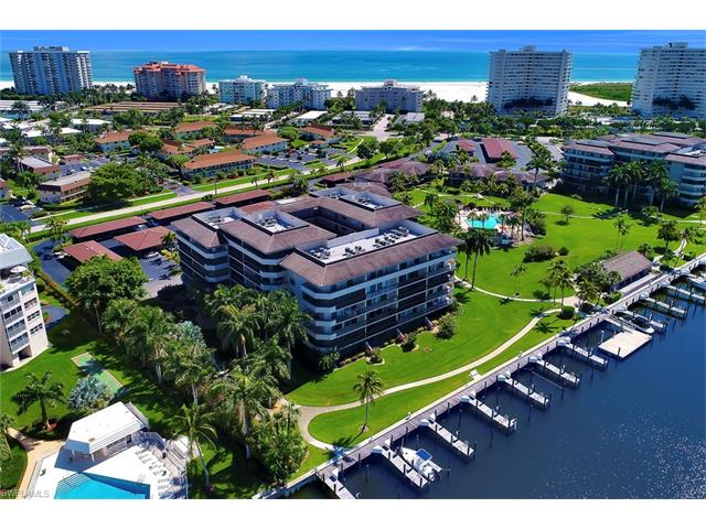693 Seaview Ct A409, Marco Island, FL 34145