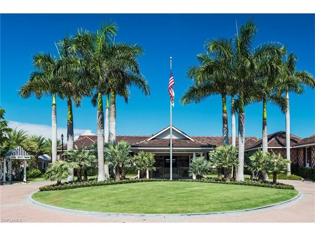 3530 Fort Charles Dr, Naples, FL 34102